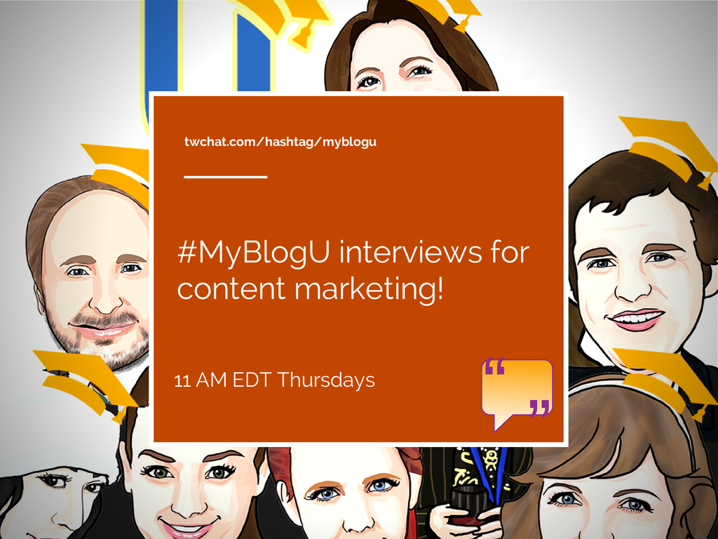 myblogu-interviews-content-marketing