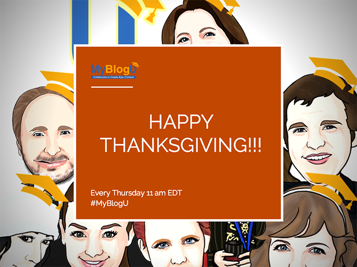 myblogu-thanksgiving