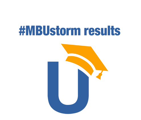 mbustorm-results