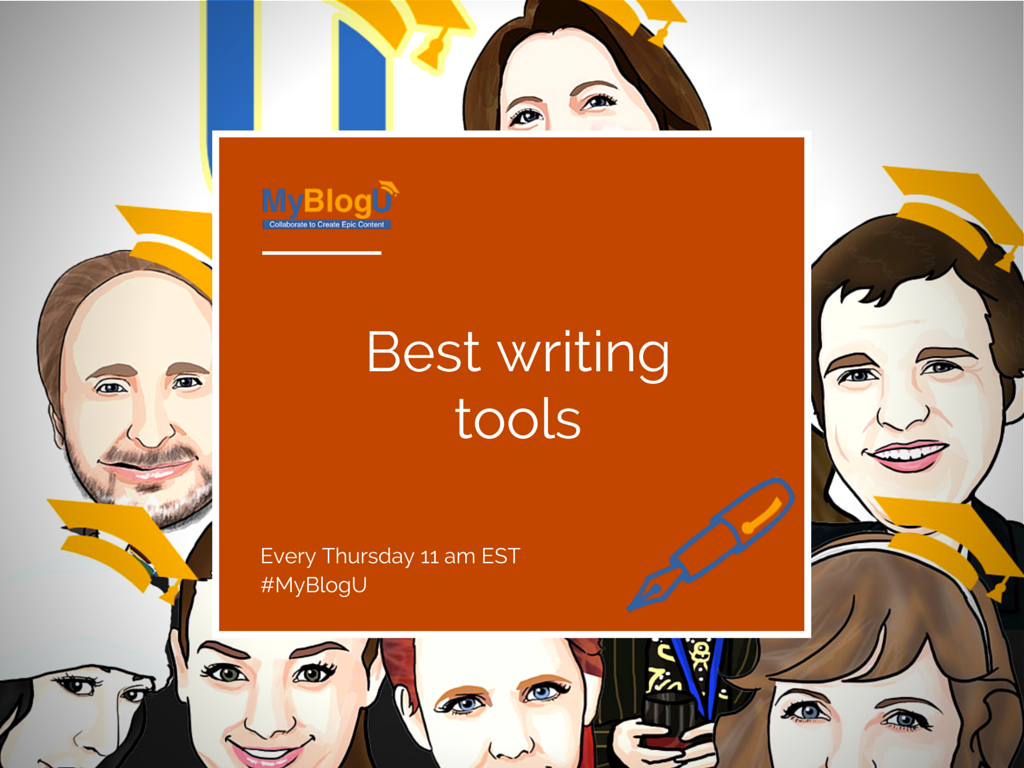 writing-tools-myblogu