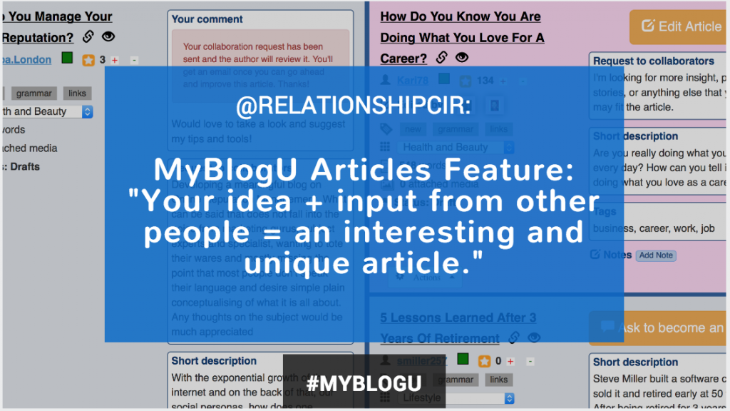myblogu-articles