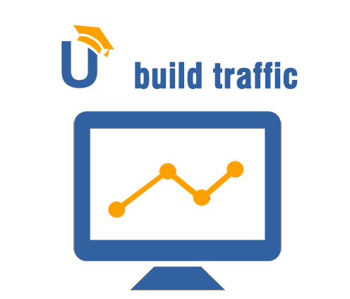 How to Build Traffic to Your Website with #MyBlogU | MyBlogU