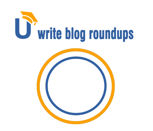 How To Create Effective Blog Roundups