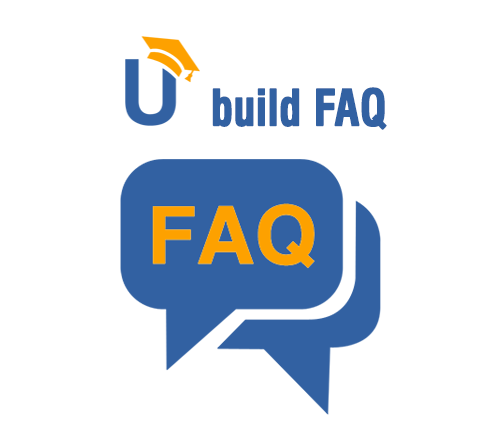 Create an Informative FAQ For Your WordPress Blog