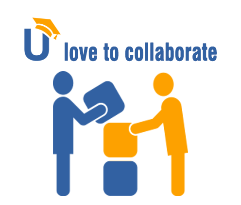 benefits-collaborate