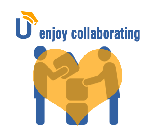 collaboration-examples