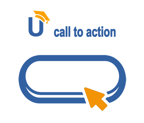 effective call-to-action